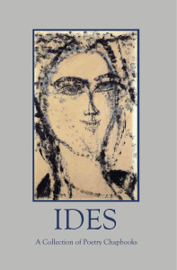 ides front cover